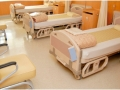 high-performance-vinyl-flooring-for-healthcare-facilities-59762-1956785