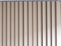 window-coverings-blinds-1